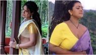 Shakeela first look: Richa Chadha slays in south adult star's biopic; see pics