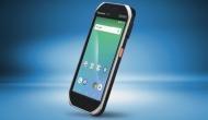 Panasonic ने लॉन्च किया Toughbook FZ-L1 एंड्रॉइड टैबलेट, ये है कीमत और फीचर्स