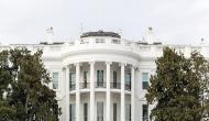 Saddened to hear confirmation of Jamal Khashoggi's death: White House