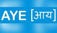 Aye Finance raises USD 10 Mn from B.V and MicroVest Fund