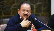 Target to double tiger population in India: Vardhan