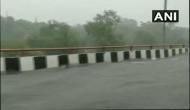 दिल्ली-एनसीआर: एलिवेटेड फ्लाईओवर में बारिश के बाद आई बाढ़ का वीडियो फर्जी निकला
