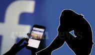 Facebook यूजर्स के लिए बुरी खबर, 5 करोड़ अकाउंट हुए हैक, कहीं आपका डेटा भी तो नहीं हो गया लीक?