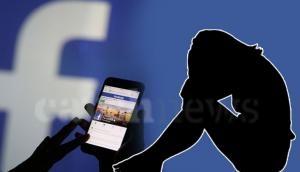 CRPF जवान की सामने आई काली करतूत,  Facebook से खूबसूरत लड़कियों को भेजता था अश्लील वीडियो और फिर...