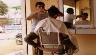 PM मोदी के रोजगार देने के आंकड़ों में बाल काटने वालों का कितना बड़ा योगदान