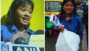 Take action against trollers of Hanan: Kerala CMO