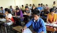 UPPSC LT Teacher Exam 2018: जानें जरुरी निर्देश, नहीं तो परीक्षा देने पर लग सकती है रोक