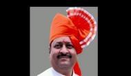 BJP के बड़े नेता का बयान- मैं गृहमंत्री होता तो बुद्धिजीवियों को शूट करने का ऑर्डर दे देता