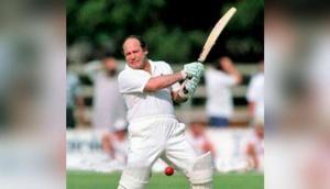 जब इमरान खान को हटा कर एक क्रिकेट मैच में नवाज़ शरीफ बने थे टीम के कप्तान