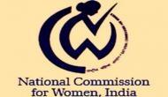 NCW receives complaint against Delhi MLA for ''indecent'' comments against woman politician