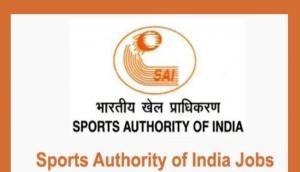 भारत सरकार के युवा एवं खेल विभाग में नौकरी का मौका, 1 अगस्त तक करें अप्लाई
