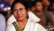 Mamata expresses concern over Karunanidhi's health