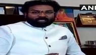 BJP MLA supports demand for 'separate' North Karnataka