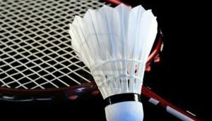 Russia Open: Indian shuttlers in final round