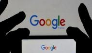 Google's latest autocomplete goof up is 'sit on my face'