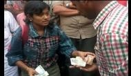 Hanan Hamid, Kerala student who sold fish after college in uniform gets trolled; police held the accused