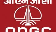 ONGC gets single bid from ?Schlumberger for oil field production upgrade