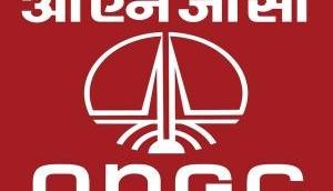 ONGC और एनटीपीसी जैसी  कंपनियों से हट सकता है पीएसयू का टैग