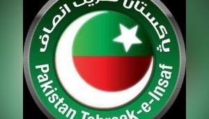 PTI envisions 'working relationship' with other parties