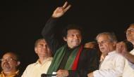 इमरान खान के बाद ये महान क्रिकेटर बनेगा प्रधानमंत्री!