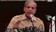 Parliamentary body should be formed to probe Pak poll rigging: PML-N