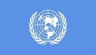 UN runs out of money, urges members to pay up