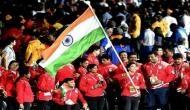 शर्मनाक: कॉमनवेल्थ गेम्स 2018 में हुई हरकत ने हर भारतीय का सिर झुका दिया है