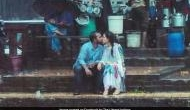 Bangladesh: Photojournalist Jibon Ahmed was beaten up and fired after posting picture of couple kissing in rain