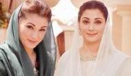 Top 6 attractive Pakistani women politicians
