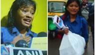 Hanan Hamid case: Police takes suspected troller in custody