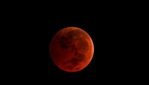 चंद्र ग्रहण 2019: 21 जनवरी को लगने वाले चंद्र ग्रहण से इन राशियों पर होगा असर