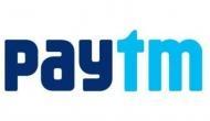 Google Play Store deleted Paytm App : Paytm को लगा बड़ा झटका, Google ने Play Store से हटाया, डिलीट करने के पीछे ये वजह