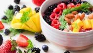 खाना बंद करने से नहीं बल्कि इन चीज़ों को खाने से कम होगा वजन, ये डाइट आपको बनाएगी फिट