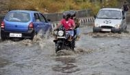 Uttar Pradesh: Heavy rain for 48 hours kills at least 43 people; CM Yogi Adityanath orders to lunch rescue work on war footing
