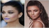 Celebrity inspiration for you on Lipstick Day