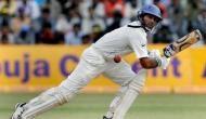 इंग्लैंड दौरा: धोनी की कप्तानी में कभी टेस्ट मैच न खेलने वाले कार्तिक ने दिया बड़ा बयान