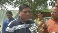 Yamuna overflow: Situation under control, says East Delhi DM