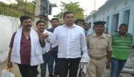 मुजफ्फरपुर बालिका गृह रेप केस: मुख्य आरोपी पर मेहरबान थी सरकार, सालाना मिलते थे एक करोड़