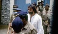 जेल में 38 हजार रुपये कमाने के बाद भी संजय दत्त घर ला पाए थे सिर्फ 440 रुपये