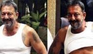 3 साल तक जेल में बच्चों से नहीं मिले थे संजय दत्त, रिहा होते ही बताई थी वजह