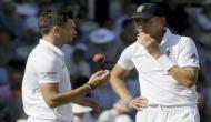 Eng vs Ind: इंग्लैंड के इस दिग्गज ने माना भारत से टेस्ट सिरीज जीतना होगा मुश्किल
