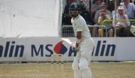 विराट के कोच की भविष्यवाणी- कोहली को टेस्ट सिरीज में नहीं रोक पाएगा इंग्लैंड