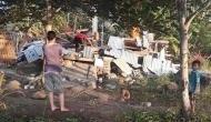 Indonesia earthquake: At least 3 dead, 12 injured on tourist island Lombok