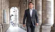 Box office: Mission Impossible Fallout pockets record-breaking Rs 9.50 crore in India