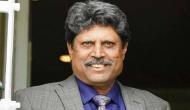 कपिल देव को 59 साल की उम्र में टीम इंडिया में मिली जगह, ऐसे करेंगे कमाल