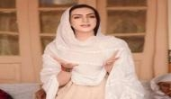 Meet Momina Basit, Imran Khan's PTI's youngest candidate who is making politics a 'fantasy world'; see pics