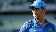 चेन्नई सुपर किंग्स के कप्तान धोनी पहुंचे सुप्रीम कोर्ट, जानिए क्या है पूरा मामला