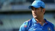 Sakshi Dhoni irked over repetitive speculations, rumours about cricketing future of MS Dhoni