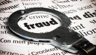 सनी लियोनी के खिलाफ FIR दर्ज, फर्जी डाटा एंट्री का आरोप
