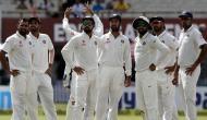 वेस्टइंडीज के खिलाफ टेस्ट सिरीज में टीम इंडिया से छिन जाएगा नंबर 1 टेस्ट टीम का ताज!